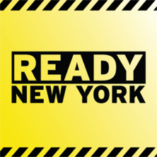 Ready New York